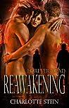 Reawakening (Forever Dead, #1)