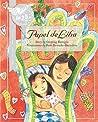 Papel De Liha (A Book in 2 Languages)