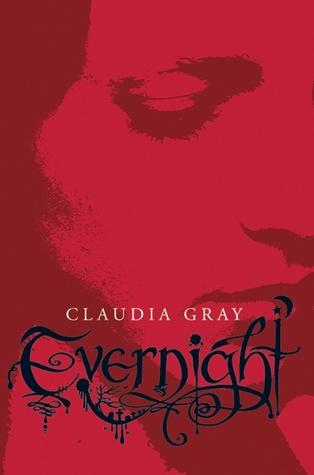 'Evernight