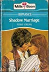 Shadow Marriage