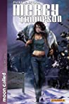 Moon Called, Volume 1: Issues #1-4 (Mercy Thompson Graphic Novel)