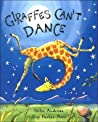 Giraffes Can't Dance audiobook download free