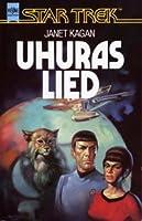 Uhuras Lied