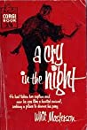 A Cry in the Night audiobook download free