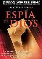 Espia de Dios (Father Anthony Fowler #1)