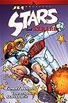 Stars and S.T.R.I.P.E., Vol. 1