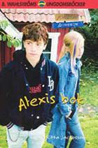 Alexis bok