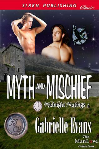 Myth And Mischief