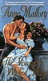 The Viscount's Wicked Ways