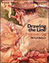 Drawing the Line: The How-To-Draw Book