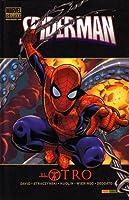 El Asombroso Spiderman: El Otro