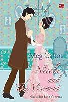 Nicola and the Viscount: Nicola dan Sang Viscount