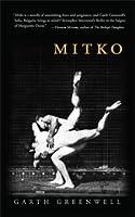 Mitko