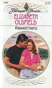 Flawed Hero