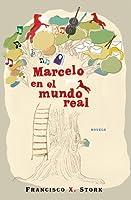 Marcelo en el mundo real