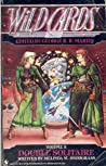 Double Solitaire (Wild Cards, #10)