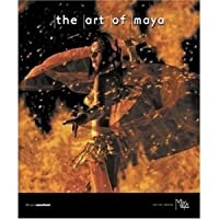 The Art of Maya