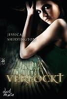 Verlockt (Engel-Saga, #2)