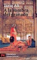A la sombra del granado (Islam Quintet, #1)