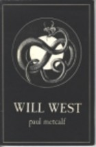 Will West