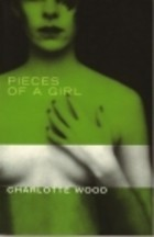 Pieces Of A Girl