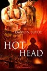 Hot Head (Head #1) audiobook download free