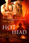 Hot Head (Head #1)
