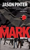 The Mark: Noktah (Henry Parker #1)
