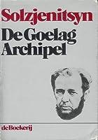 De Goelag Archipel, boek 1