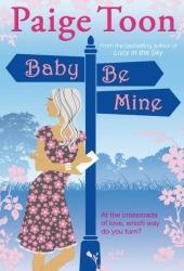Baby-Be-Mine-Paige-Toon