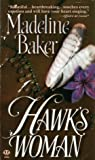 Hawk's Woman