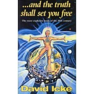 And the truth shall set you free by david icke fandeluxe Image collections