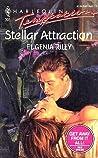 Stellar Attraction by Eugenia Riley