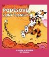 Poděsové z jiný planety (Calvin a Hobbes)