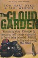 The Cloud Garden