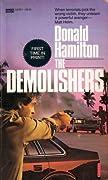 The Demolishers