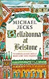 Belladonna at Belstone (Knights Templar, #8) audiobook download free