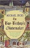 The Boy-Bishop's Glovemaker (Knights Templar, #10)
