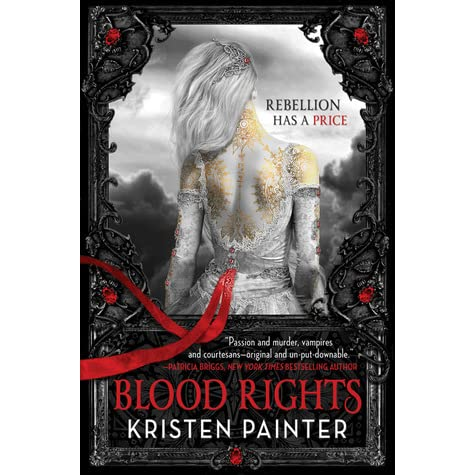 Vampires Magic (The Merged Worlds Book 2)