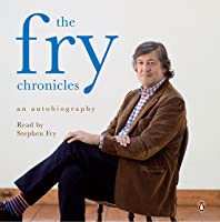 The Fry Chronicles (Unabridged)