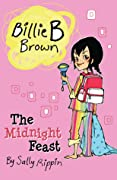 The Midnight Feast