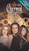 Magisch Hollywood (Charmed, #12)