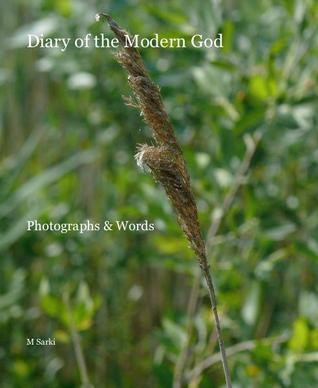 Diary of the Modern God