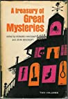A Treasury of Great Mysteries, Volume 2