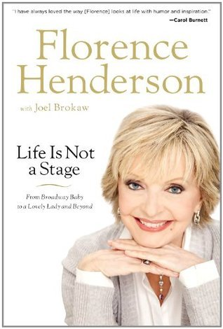 Life-Is-Not-a-Stage-From-Broadway-Baby-to-a-Lovely-Lady-and-Beyond