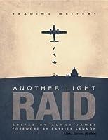 Another Light Raid