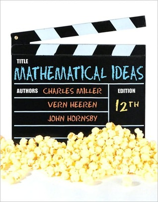 Mathematical Ideas (2-downloads)