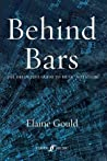 Behind Bars: The Definitive Guide to Music Notation