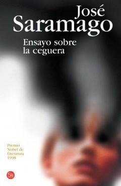 José Saramago: Vakság (új kiadás)