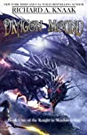 Dragon Mound (Knight in Shadow, #1)